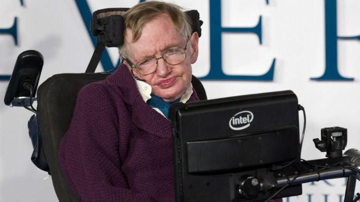 ¿Qué había en el Universo antes del Big Bang? Stephen Hawking explica uno de los mayores misterios del Cosmos
