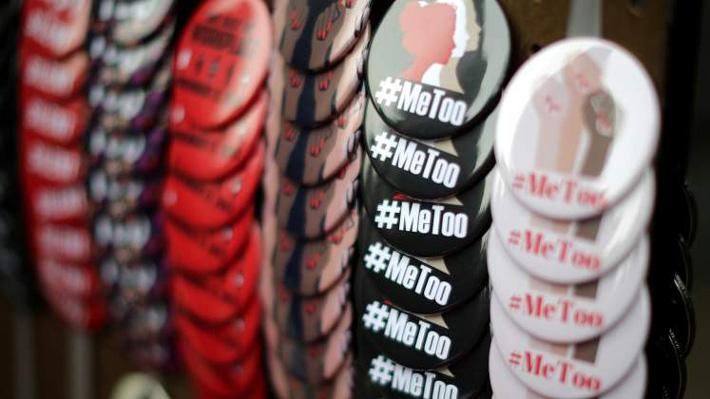 Corea del Sur endurece penas por abuso sexual en pleno auge del movimiento #Metoo