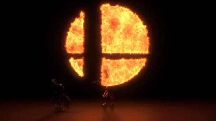 Nintendo responde a sus fanáticos y anuncia una nueva versión de