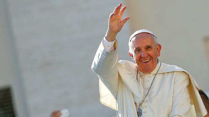 Del entusiasmo al desencanto: Los cinco años de Francisco como Papa