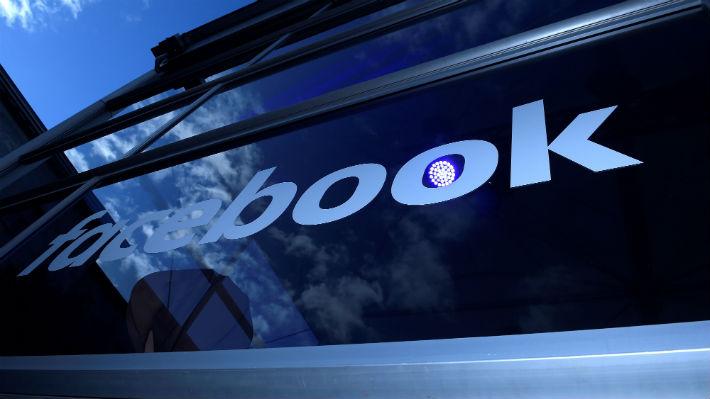 ¿Qué es Cambridge Analytica? La firma que podría estar detrás de las noticias falsas en Facebook