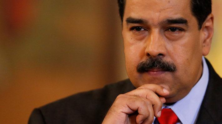 Venezuela condena sanciones de EE.UU. a criptomoneda y asegura que buscan generar caos económico