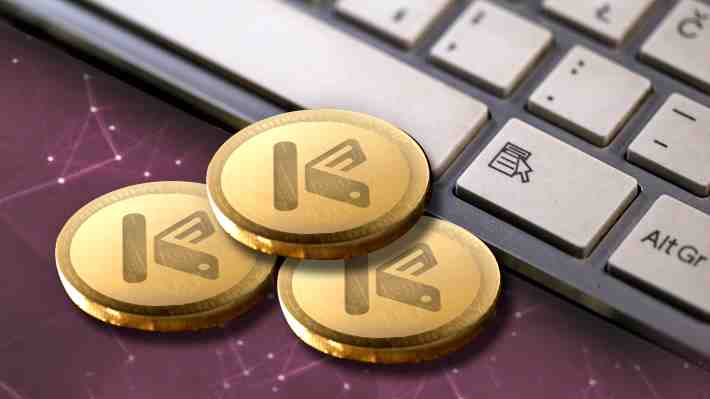 Luka: La nueva criptomoneda chilena. ¿Qué opinas de la proliferación del dinero digital?