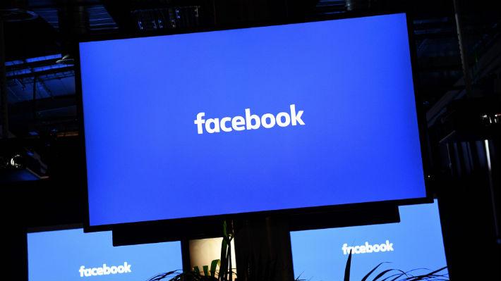 """""""#DeleteFacebook"""", el movimiento en redes sociales que llama a cerrar las cuentas en la plataforma de Zuckerberg"""