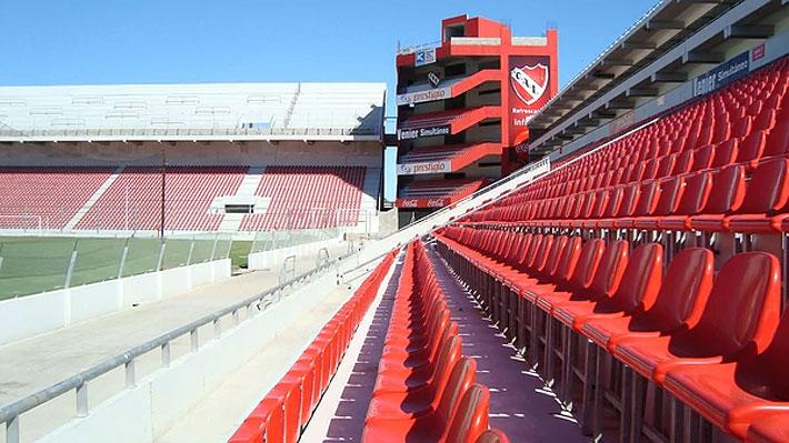 Nuevo vuelco en el caso de prostitución de juveniles de Independiente: Se investiga la participación de seis clubes más