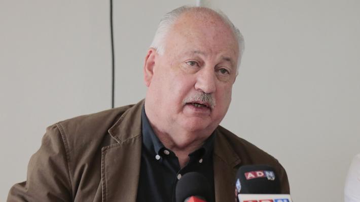 Oposición prepara encuentro para fijar posición conjunta ante acuerdos propuestos por el Gobierno