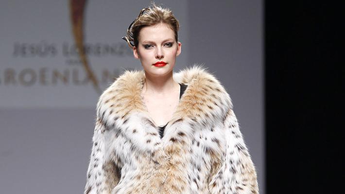 Reconocidas firmas de moda le dan la espalda a las pieles de animales