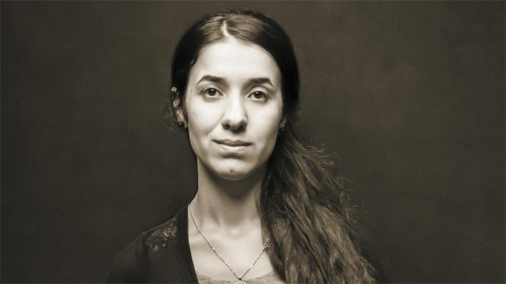 """Libro de la semana: """"Yo seré la última"""" o la dolorosa historia de una sobreviviente del genocidio y trata de personas en Irak"""