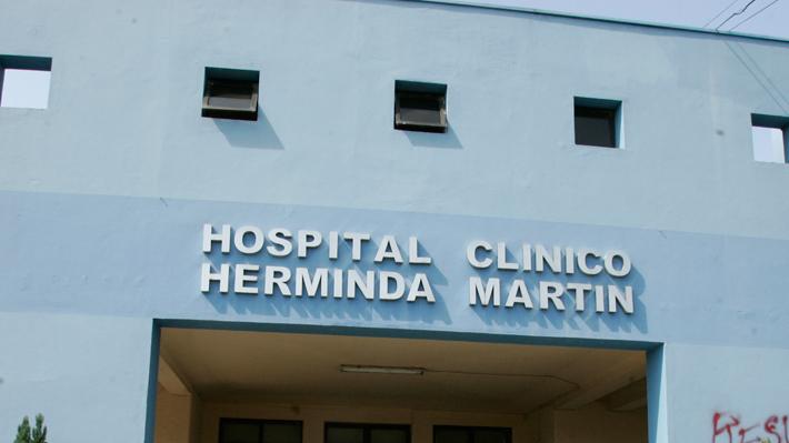 Aborto: 57% de médicos obstetras del Biobío se acogieron a objeción de conciencia