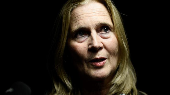 Problemas en la Academia Sueca: Por escándalos de abuso sexual y renuncias, la institución podría modificar sus estatutos