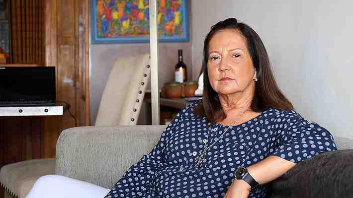 ¿Qué te parecieron las razones de Soledad Alvear para renunciar a 50 años de militancia en la DC?