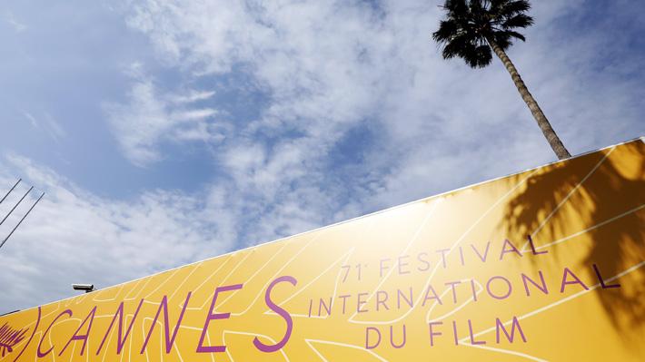 Director de Cannes anuncia cambios para impulsar la representación femenina y se refiere al conflicto con Netflix
