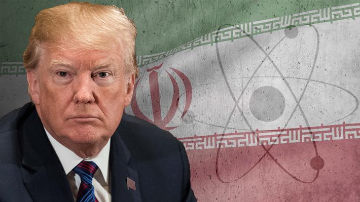 Cronología: Cómo se forjó el camino para el acuerdo nuclear con Irán que EE.UU. abandonó