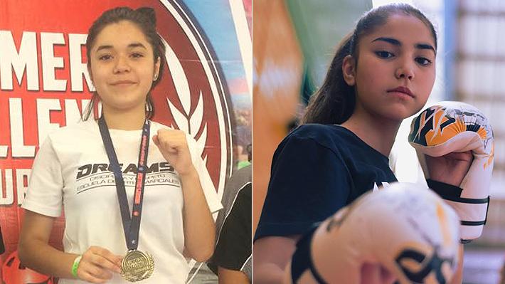 """""""Han tenido hasta que recoger cartones"""": El drama de la selección juvenil de kickboxing para ir al mundial"""
