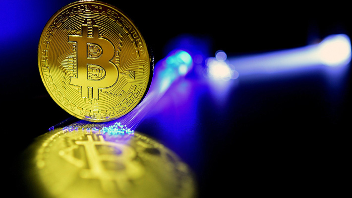 Criptomonedas: TDLC rechaza apelación de la banca luego de que se ordenara reabrir las cuentas de los exchanges