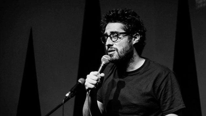 Por insultos a Denisse Malebrán: TVN suspende participación de comediante en nuevo programa de Kathy Salosny