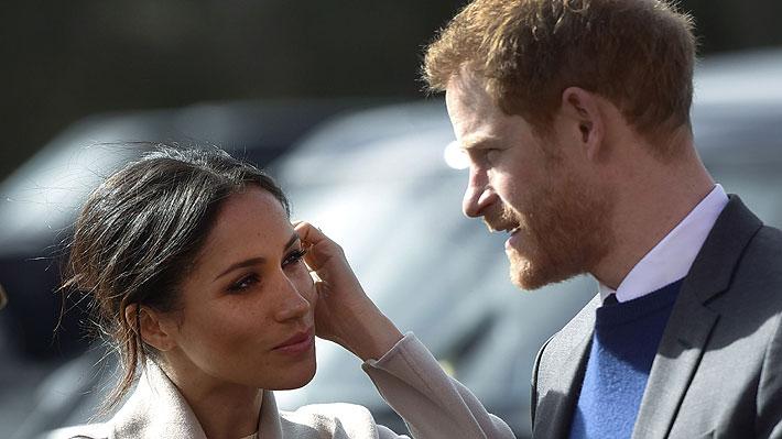 Finalmente no va: Padre de Meghan Markle no asistirá a la boda real y culpa a su hijo por su problema al corazón