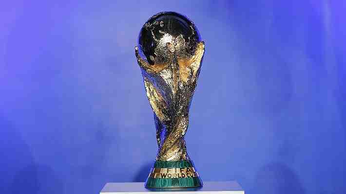¿Quién ganará el Mundial de Rusia? Prestigioso banco suizo hace 10.000 simulaciones y apuesta por país europeo