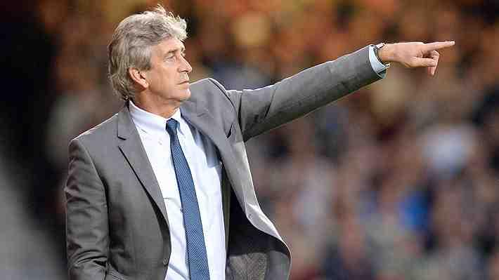 ¿Qué te parece el eventual regreso de Pellegrini a la Premier League?