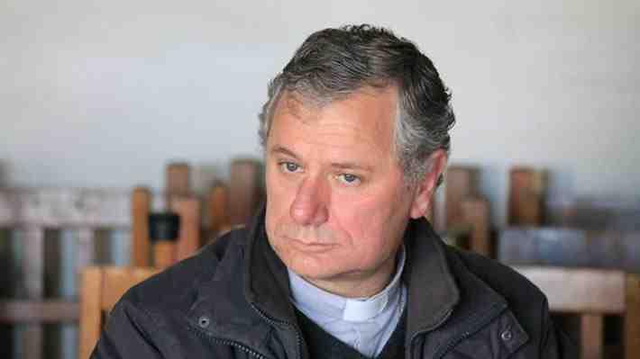 Obispos reaccionan ante nuevos casos de acoso en Rancagua ¿Qué medidas debiesen tomar?