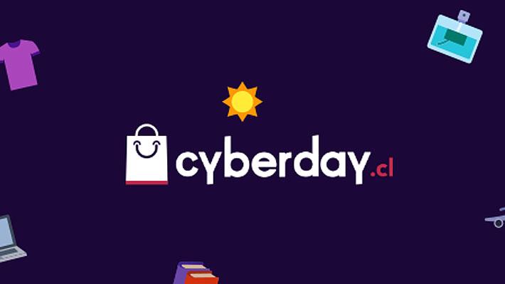 Quinta versión del Cyberday ya tiene fecha: Casi 60 empresas se suman este 2018