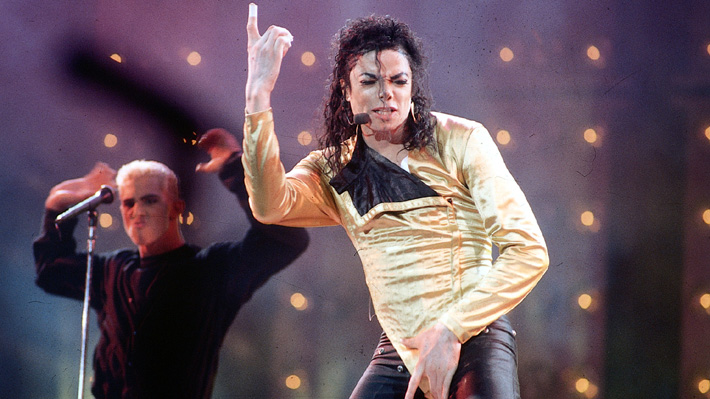 El polémico documental sobre los últimos días de Michael Jackson que no cuenta con la aprobación de la familia