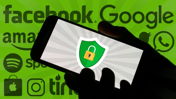 A Chile le afecta: Lo que debes saber sobre las nuevas reglas europeas de control de datos digitales