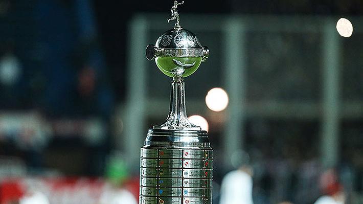 Revisa cómo quedó la tabla del Grupo B con Colo Colo avanzando sólo gracias a su mejor diferencia de gol