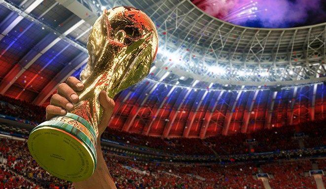¿Francia campeón de Rusia 2018? EA Sports apuesta por quienes llegarán a la final de la Copa del Mundo