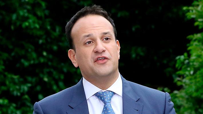 Gobierno de Irlanda ya prepara proyecto de ley que legaliza el aborto tras histórico referéndum