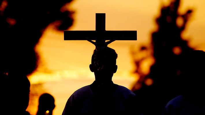 Casos de abusos en la Iglesia Católica: ¿Qué estrategia debería seguir el Ministerio Público?