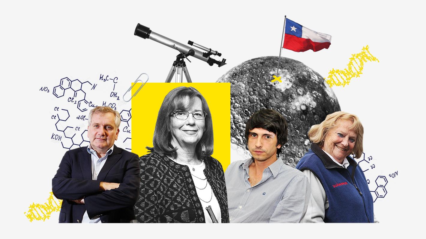 La voz de los científicos: Los nombres que barajan para su futuro ministerio