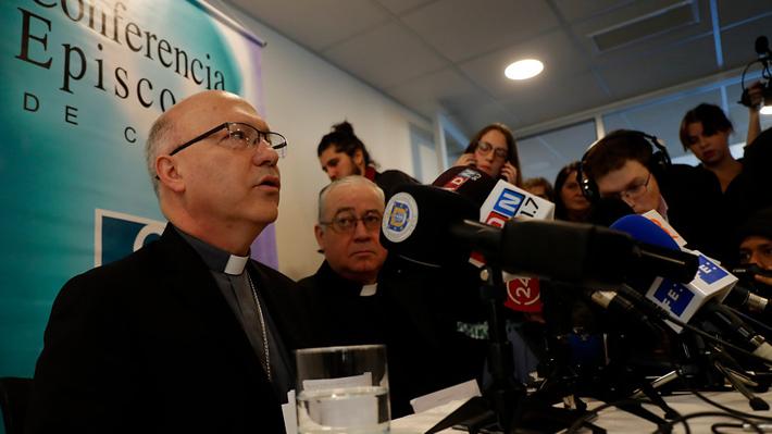 """Carta del Papa: """"Se nos exige una transformación eclesial"""" y la """"lucha contra la cultura del abuso"""""""