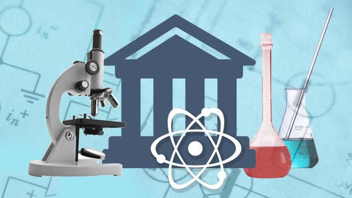 Ministerio de Ciencia es una realidad: Cámara aprueba de forma unánime proyecto en último trámite legislativo