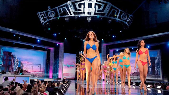 """Concurso de belleza """"Miss America"""" dejará de juzgar a candidatas por su apariencia física ¿Qué opinas?"""