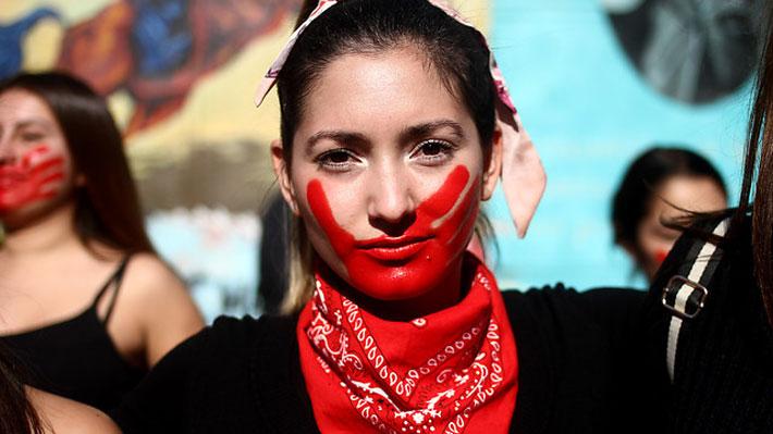 Universidad Austral, el plantel donde se gestó la primera toma feminista en Chile y un protocolo contra el acoso