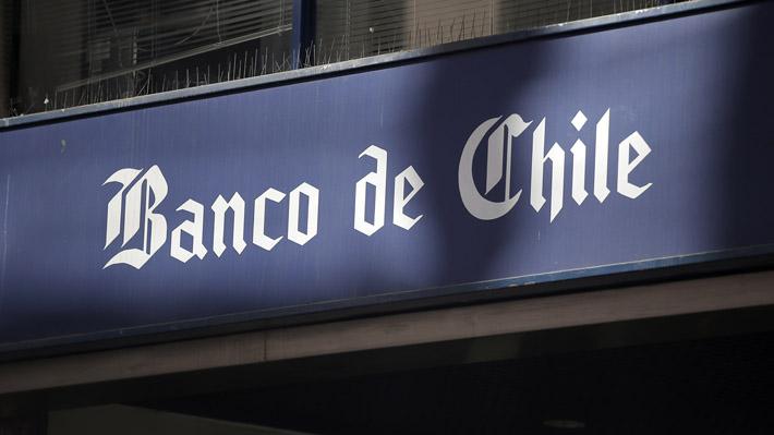 Comité Interministerial de Ciberseguridad se reunirá este martes tras millonario robo al Banco de Chile