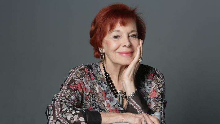 Fallece la destacada actriz Liliana Ross a los 79 años de edad
