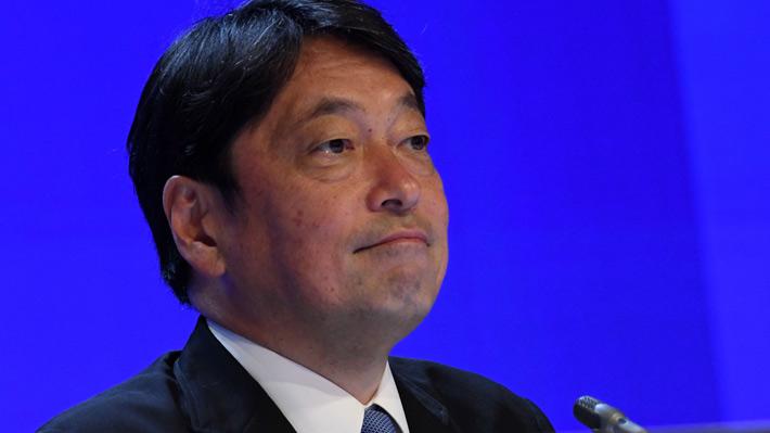Japón se muestra preocupado por suspensión de maniobras de Washington y Seúl tras acuerdo entre Trump y Kim