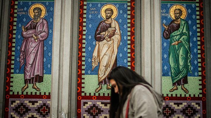 Canonistas muestran preocupación por posible violación del secreto pontificio tras incautación de archivos por la fiscalía