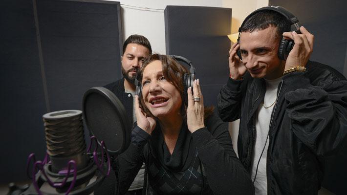 De las baladas y el pop al reggaetón: Algunos de los artistas que se atrevieron a incursionar en la música urbana