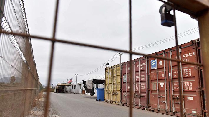 MOP rechaza acusaciones de deuda de dueño de empresa que quebró en La Araucanía