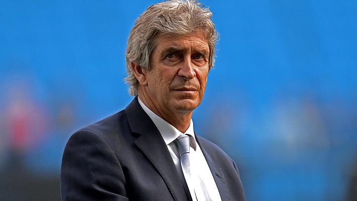 Pellegrini tendría amarrado un cuarto y millonario fichaje para el West Ham y dan el puesto que le faltaría reforzar
