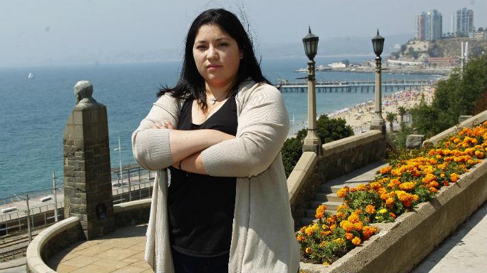 Barbarita Lara, la primera chilena reconocida por el MIT entre los innovadores menores de 35 años a nivel mundial