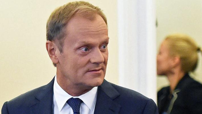 La UE insta a China, Rusia y EE.UU. a