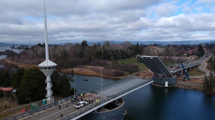 Resultado de imagen para puente caucau