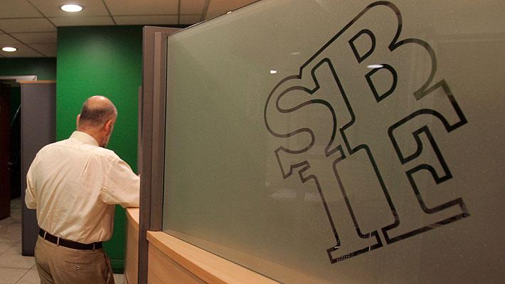 SBIF da su autorización a la propuesta de fusión legal entre Scotiabank Chile y BBVA