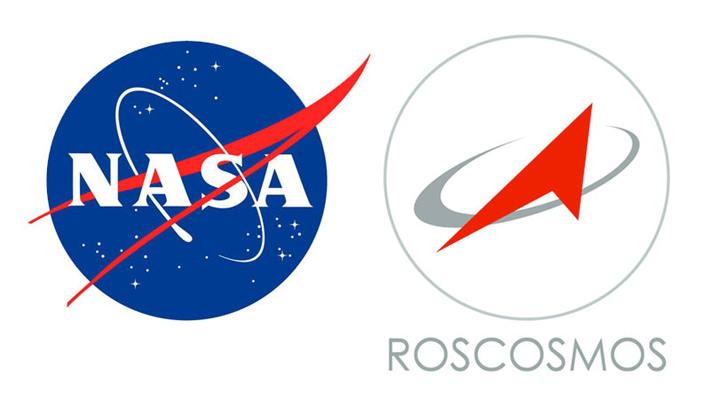 Los directores de la NASA y Roscosmos se reunirán en octubre para tratar la filtración en la Estación Espacial