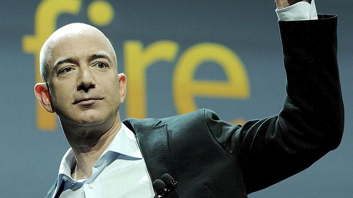 El hombre más rico del mundo revela sus planes filantrópicos