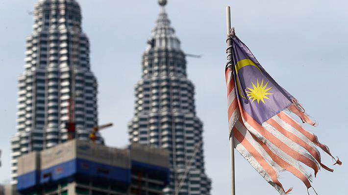 Gobierno de Malasia decide terminar con la pena de muerte en el país